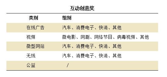 互动02-2.png