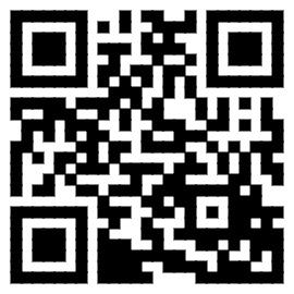 微信图片_20200510190852.jpg